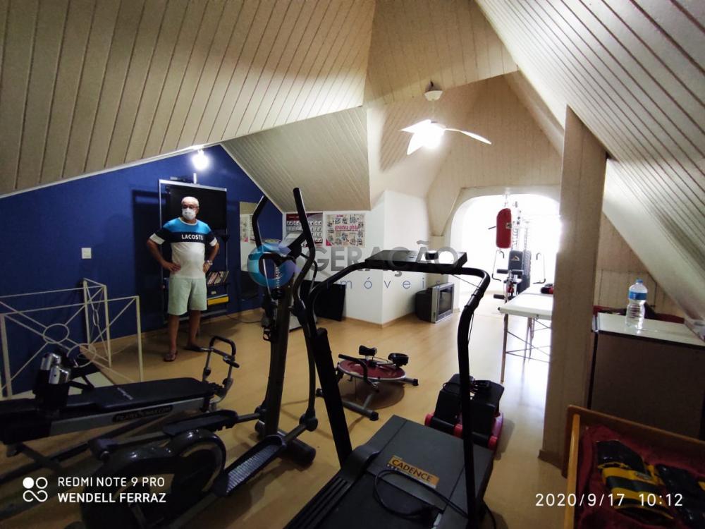 Alugar Casa / Condomínio em Jacareí R$ 15.000,00 - Foto 46