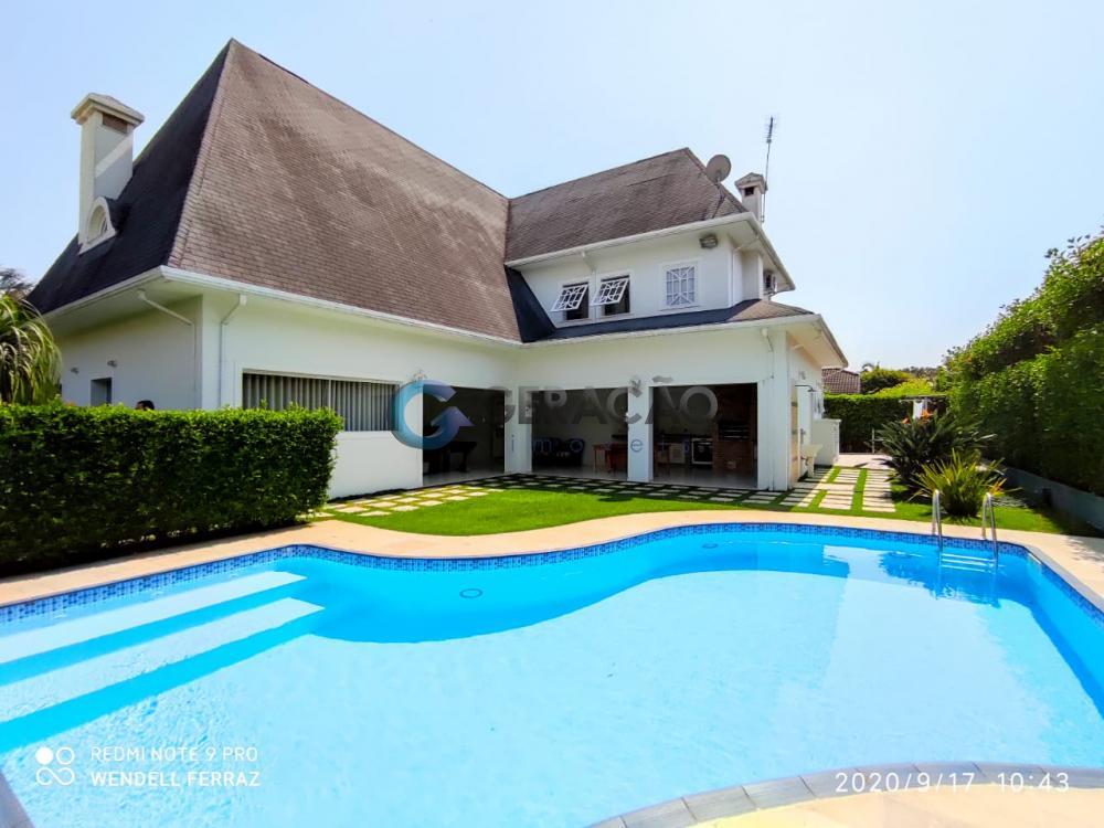Alugar Casa / Condomínio em Jacareí R$ 15.000,00 - Foto 48