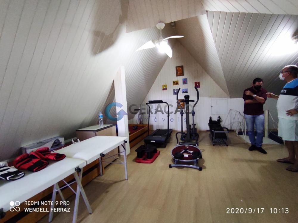 Alugar Casa / Condomínio em Jacareí R$ 15.000,00 - Foto 49