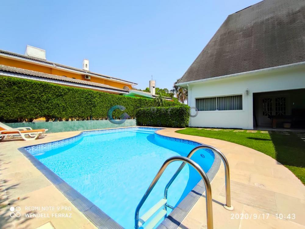 Alugar Casa / Condomínio em Jacareí R$ 15.000,00 - Foto 54
