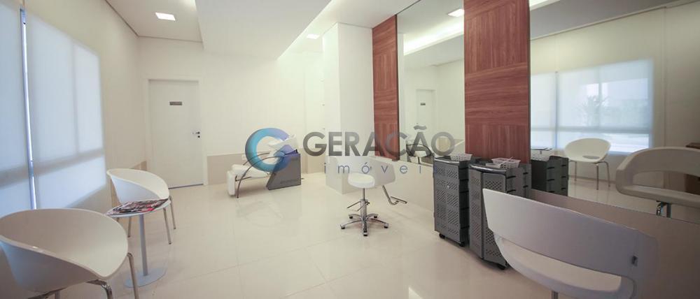 Comprar Apartamento / Padrão em São José dos Campos apenas R$ 1.350.000,00 - Foto 34