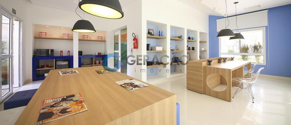 Comprar Apartamento / Padrão em São José dos Campos apenas R$ 1.350.000,00 - Foto 36