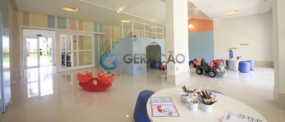 Comprar Apartamento / Padrão em São José dos Campos apenas R$ 1.350.000,00 - Foto 38