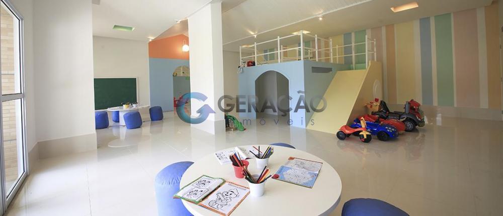 Comprar Apartamento / Padrão em São José dos Campos apenas R$ 1.350.000,00 - Foto 40