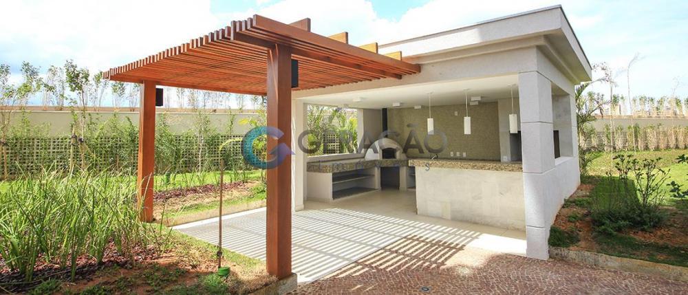 Comprar Apartamento / Padrão em São José dos Campos apenas R$ 1.350.000,00 - Foto 42