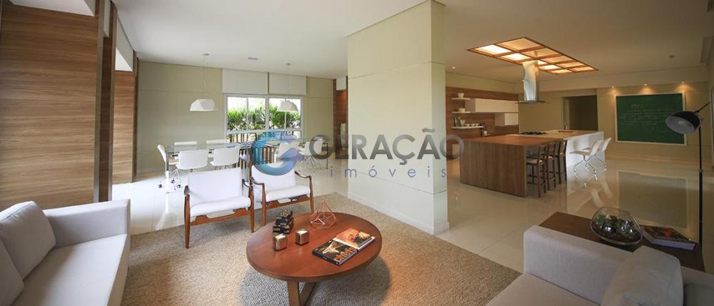 Comprar Apartamento / Padrão em São José dos Campos apenas R$ 1.350.000,00 - Foto 44