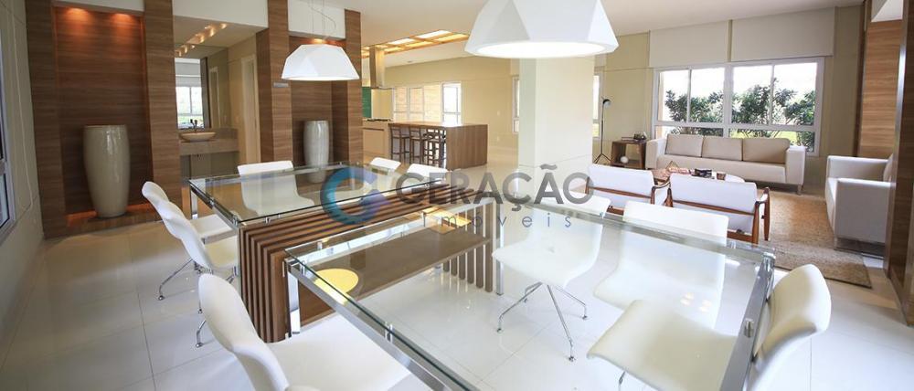 Comprar Apartamento / Padrão em São José dos Campos apenas R$ 1.350.000,00 - Foto 46