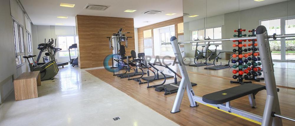 Comprar Apartamento / Padrão em São José dos Campos apenas R$ 1.350.000,00 - Foto 54