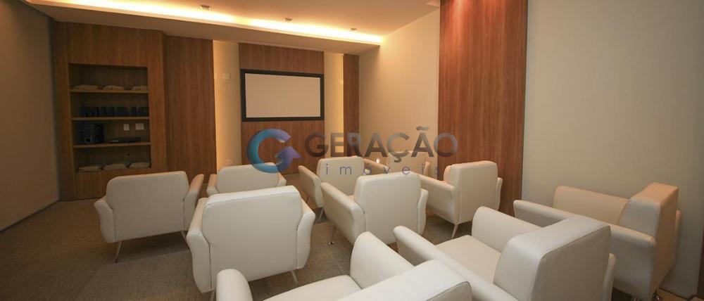 Comprar Apartamento / Padrão em São José dos Campos apenas R$ 1.350.000,00 - Foto 56