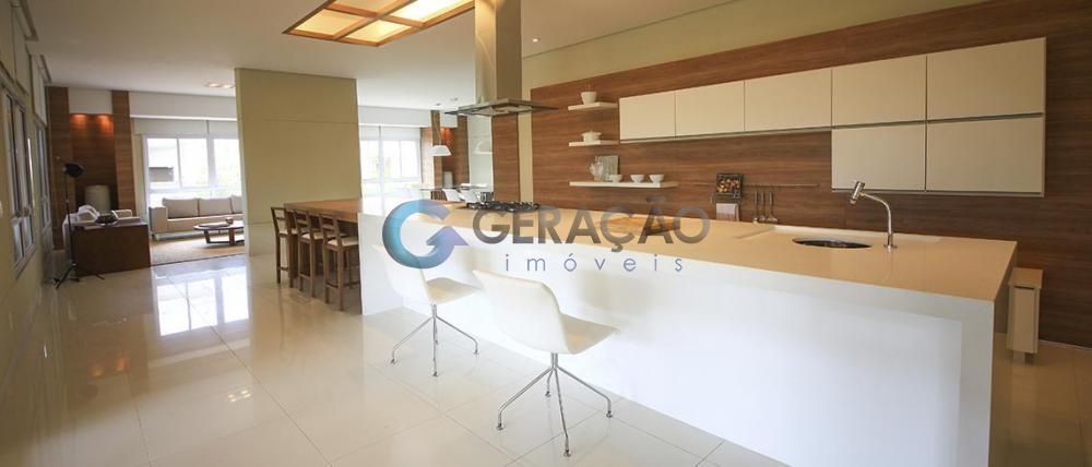 Comprar Apartamento / Padrão em São José dos Campos apenas R$ 1.350.000,00 - Foto 48