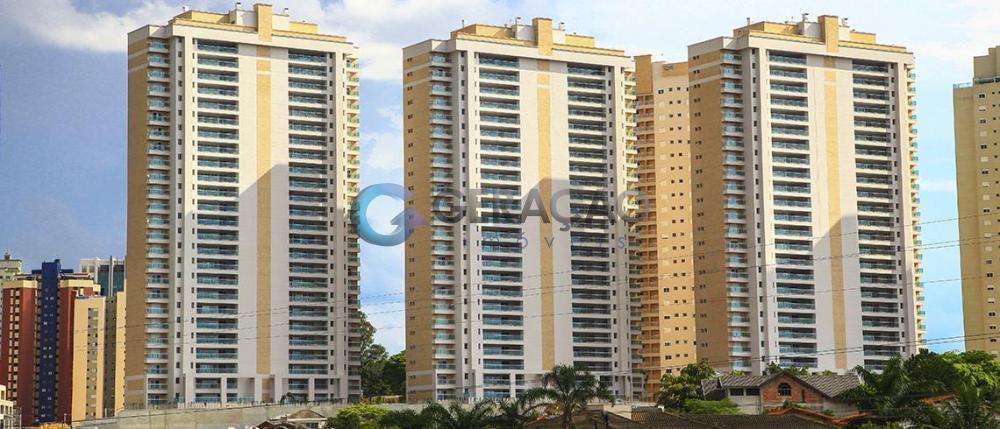 Comprar Apartamento / Padrão em São José dos Campos apenas R$ 1.350.000,00 - Foto 50