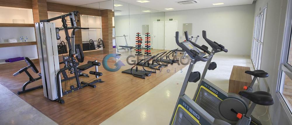 Comprar Apartamento / Padrão em São José dos Campos apenas R$ 1.350.000,00 - Foto 52