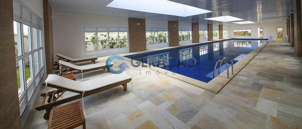 Comprar Apartamento / Padrão em São José dos Campos apenas R$ 1.350.000,00 - Foto 70
