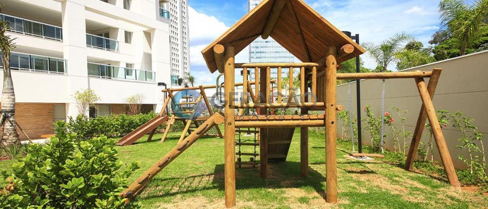 Comprar Apartamento / Padrão em São José dos Campos apenas R$ 1.350.000,00 - Foto 76