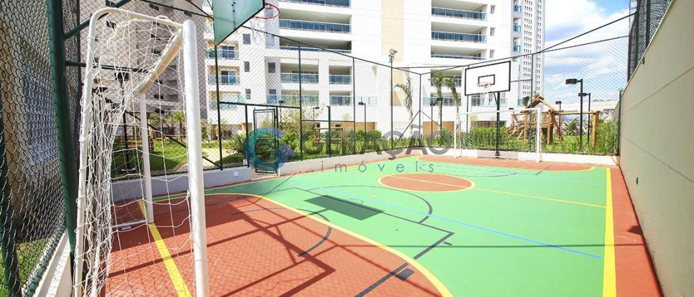Comprar Apartamento / Padrão em São José dos Campos apenas R$ 1.350.000,00 - Foto 80