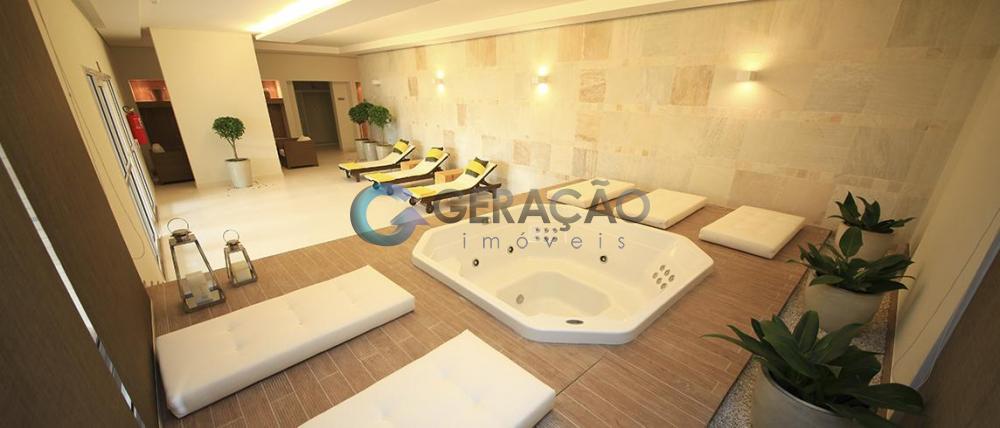 Comprar Apartamento / Padrão em São José dos Campos apenas R$ 1.350.000,00 - Foto 84