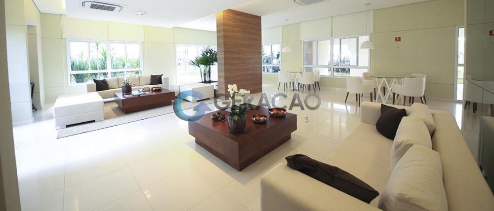 Comprar Apartamento / Padrão em São José dos Campos apenas R$ 1.350.000,00 - Foto 85