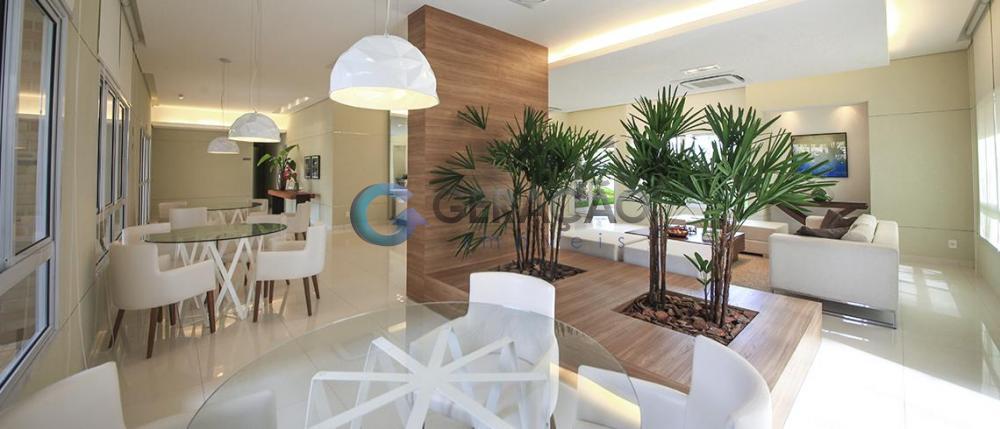 Comprar Apartamento / Padrão em São José dos Campos apenas R$ 1.350.000,00 - Foto 86