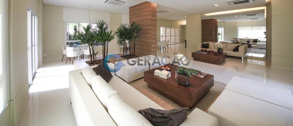 Comprar Apartamento / Padrão em São José dos Campos apenas R$ 1.350.000,00 - Foto 87