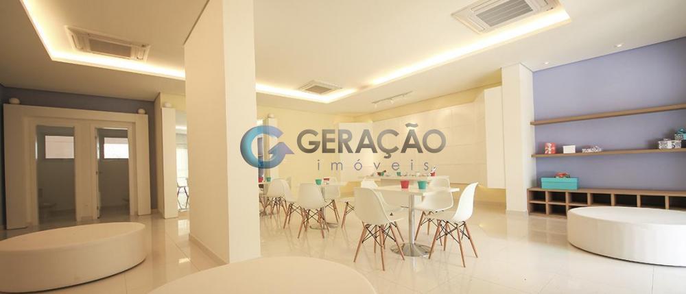 Comprar Apartamento / Padrão em São José dos Campos apenas R$ 1.350.000,00 - Foto 88