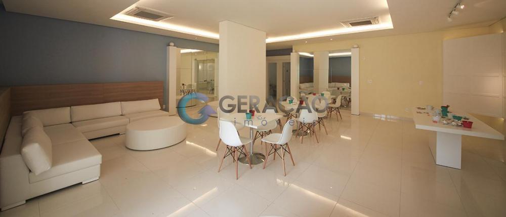 Comprar Apartamento / Padrão em São José dos Campos apenas R$ 1.350.000,00 - Foto 89