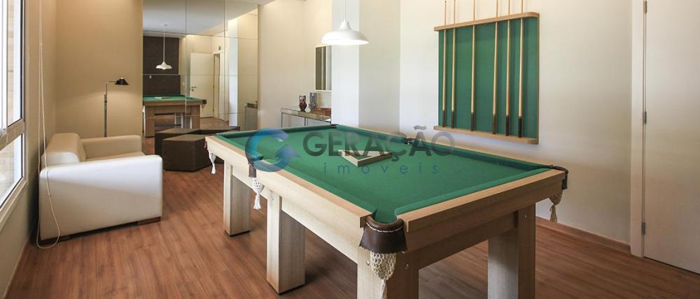 Comprar Apartamento / Padrão em São José dos Campos apenas R$ 1.350.000,00 - Foto 90