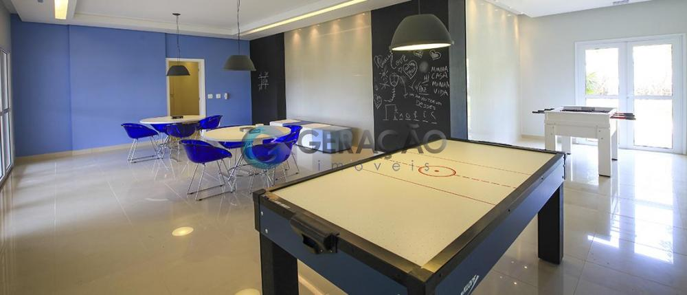 Comprar Apartamento / Padrão em São José dos Campos apenas R$ 1.350.000,00 - Foto 92