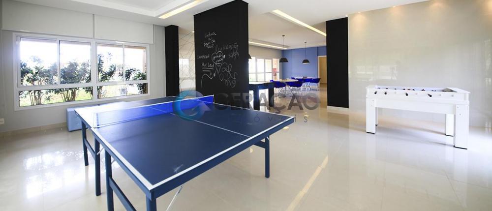 Comprar Apartamento / Padrão em São José dos Campos apenas R$ 1.350.000,00 - Foto 93