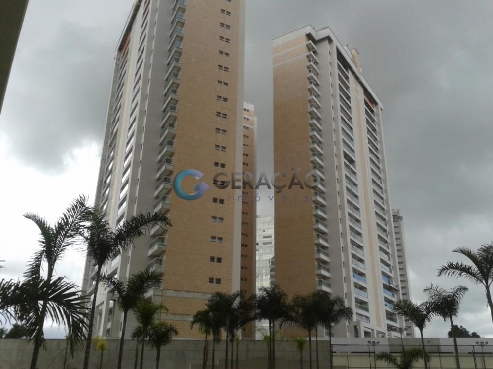 Comprar Apartamento / Padrão em São José dos Campos apenas R$ 1.350.000,00 - Foto 35