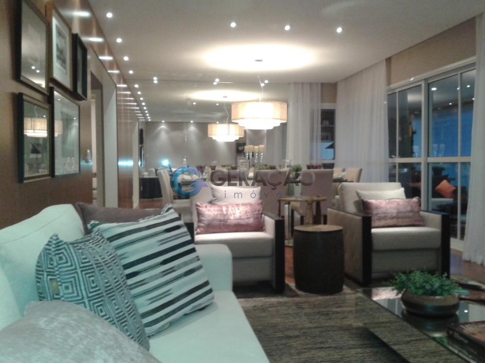 Comprar Apartamento / Padrão em São José dos Campos apenas R$ 1.350.000,00 - Foto 37