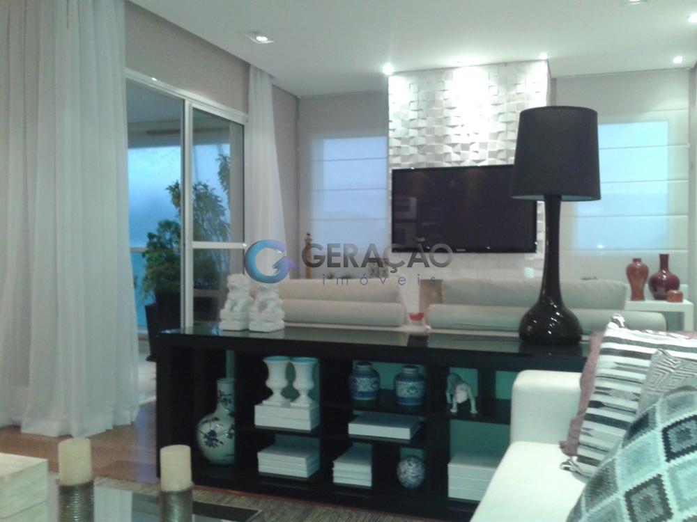 Comprar Apartamento / Padrão em São José dos Campos apenas R$ 1.350.000,00 - Foto 39