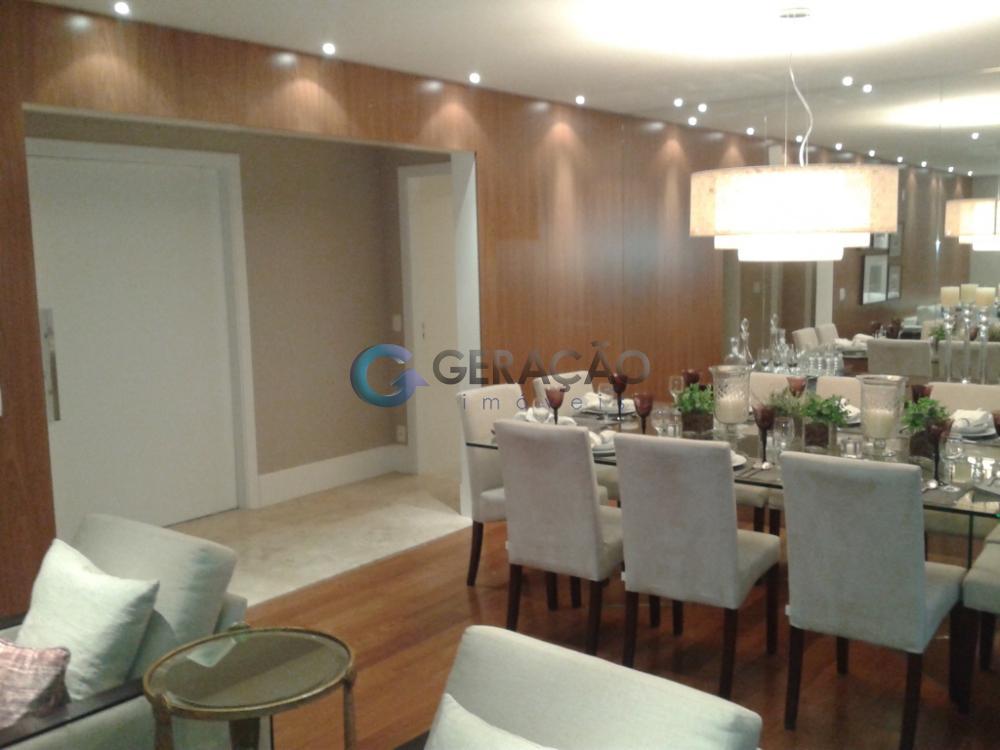 Comprar Apartamento / Padrão em São José dos Campos apenas R$ 1.350.000,00 - Foto 41