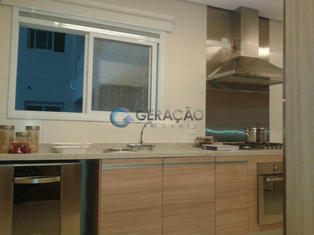 Comprar Apartamento / Padrão em São José dos Campos apenas R$ 1.350.000,00 - Foto 43