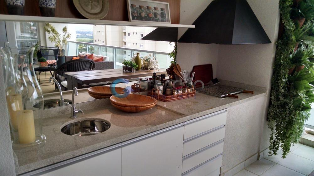 Comprar Apartamento / Padrão em São José dos Campos apenas R$ 1.350.000,00 - Foto 47
