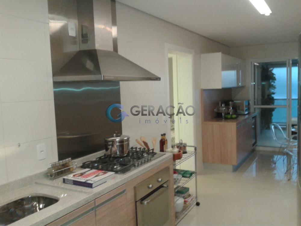 Comprar Apartamento / Padrão em São José dos Campos apenas R$ 1.350.000,00 - Foto 49
