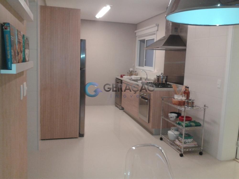 Comprar Apartamento / Padrão em São José dos Campos apenas R$ 1.350.000,00 - Foto 51