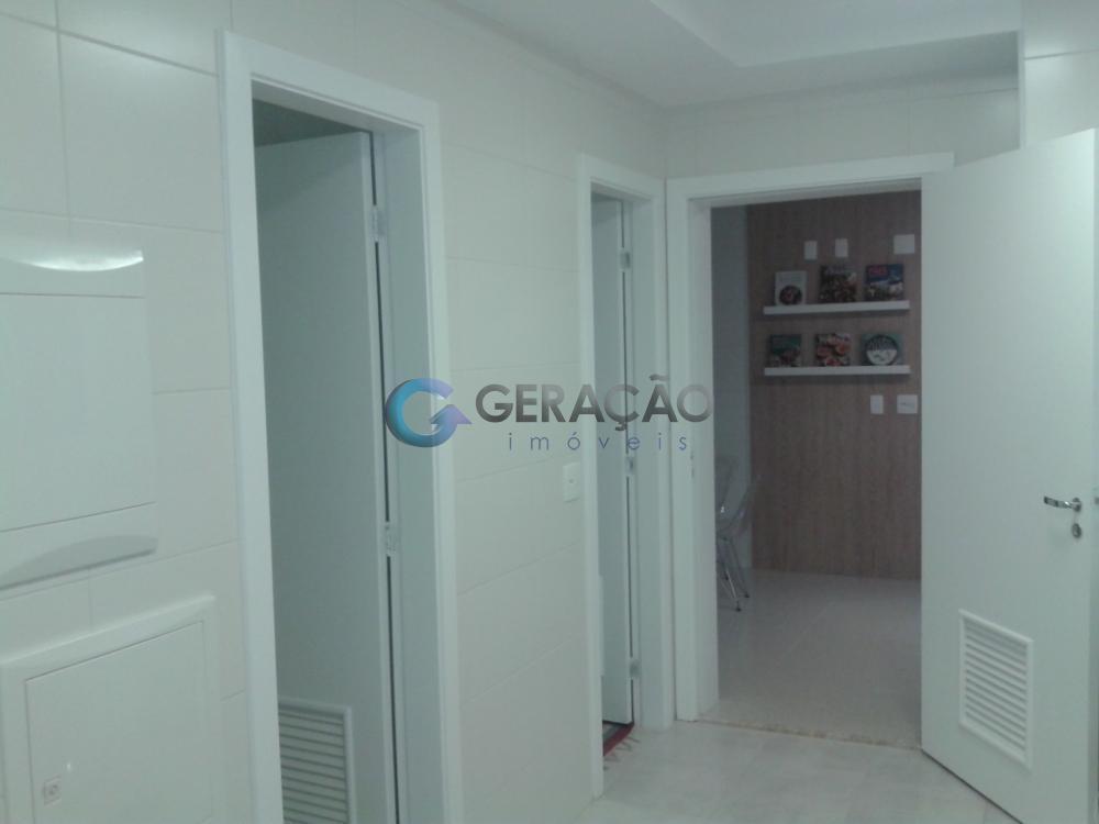 Comprar Apartamento / Padrão em São José dos Campos apenas R$ 1.350.000,00 - Foto 57