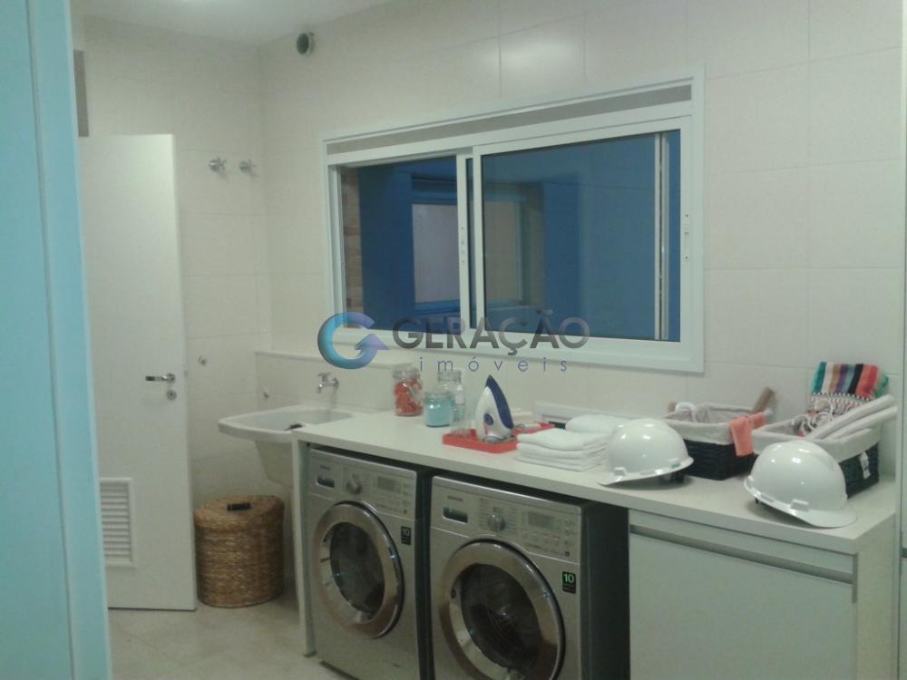 Comprar Apartamento / Padrão em São José dos Campos apenas R$ 1.350.000,00 - Foto 67