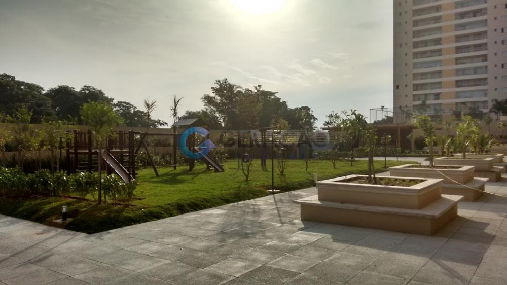 Comprar Apartamento / Padrão em São José dos Campos apenas R$ 1.350.000,00 - Foto 77