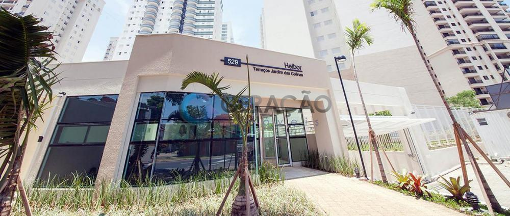 Comprar Apartamento / Padrão em São José dos Campos apenas R$ 885.000,00 - Foto 31