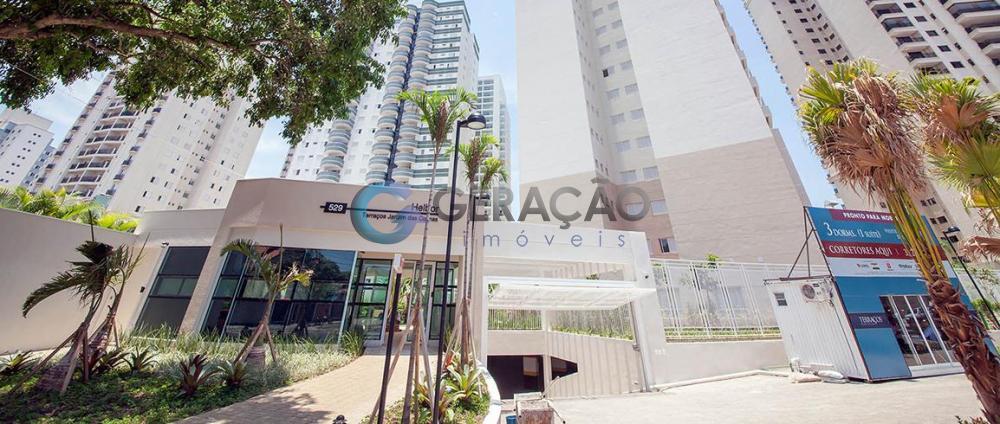 Comprar Apartamento / Padrão em São José dos Campos R$ 930.000,00 - Foto 12