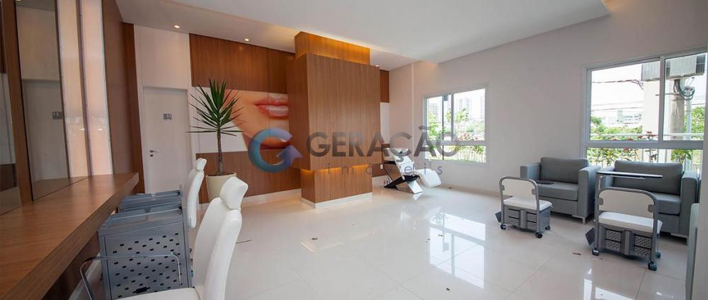 Comprar Apartamento / Padrão em São José dos Campos apenas R$ 885.000,00 - Foto 34