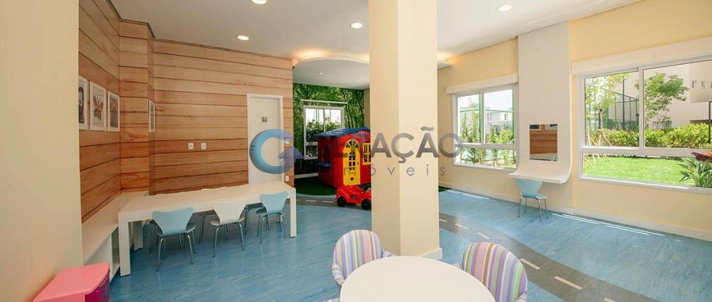 Comprar Apartamento / Padrão em São José dos Campos apenas R$ 885.000,00 - Foto 35