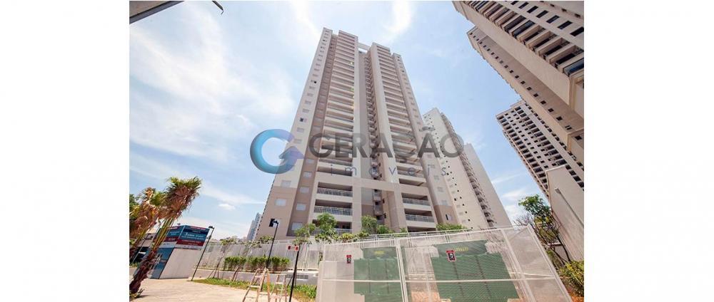 Comprar Apartamento / Padrão em São José dos Campos apenas R$ 885.000,00 - Foto 41