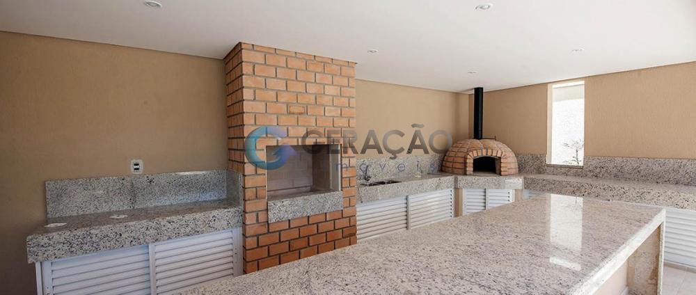 Comprar Apartamento / Padrão em São José dos Campos R$ 930.000,00 - Foto 17