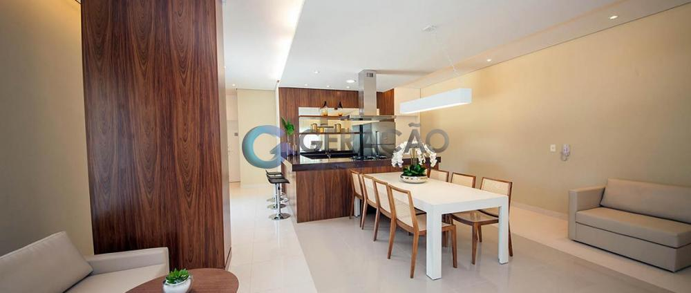 Comprar Apartamento / Padrão em São José dos Campos apenas R$ 885.000,00 - Foto 38