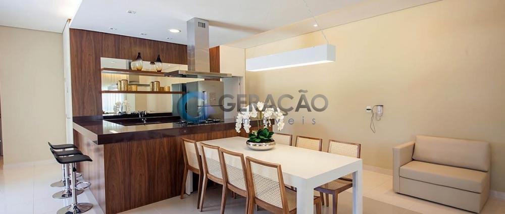 Comprar Apartamento / Padrão em São José dos Campos R$ 930.000,00 - Foto 19