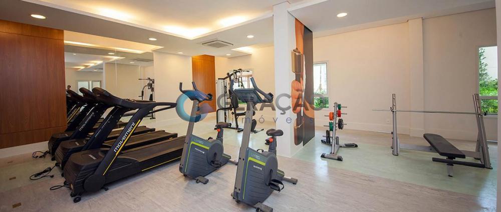 Comprar Apartamento / Padrão em São José dos Campos apenas R$ 885.000,00 - Foto 43