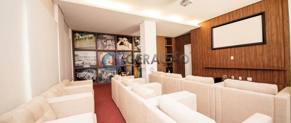 Comprar Apartamento / Padrão em São José dos Campos apenas R$ 885.000,00 - Foto 44