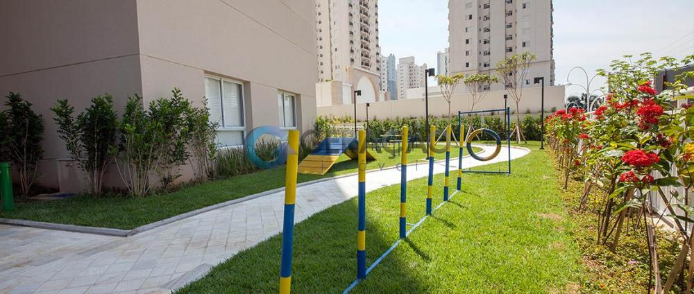 Comprar Apartamento / Padrão em São José dos Campos apenas R$ 885.000,00 - Foto 49